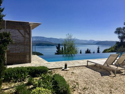 Photo for Stunning Villa and Location!