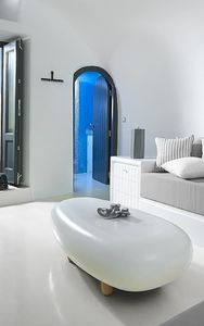 Photo for Superior Cave Suite with Private Pool & Sea View - Siete Mares Luxury Suites