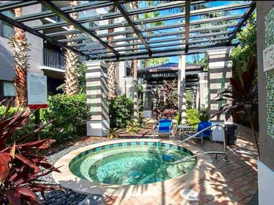 Photo for Best Location! Downtown /Las Olas.  3 Bedroom APT.