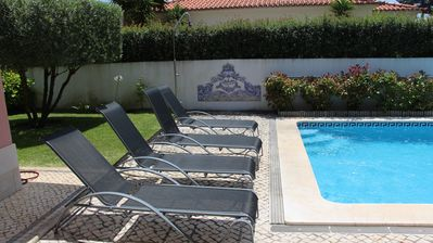Photo for Holiday Villa Portugal