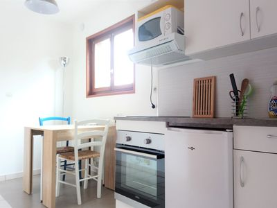 Photo for 1BR Apartment Vacation Rental in Saint Valéry, Somme