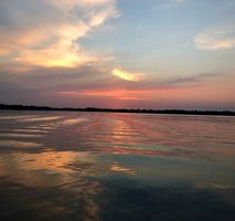 Photo for 4BR House Vacation Rental in Ham Lake, Minnesota