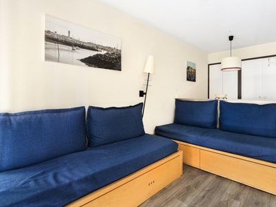 Photo for Port du Crouesty - Maeva Individuals - 2 rooms 4/5 People Comfort
