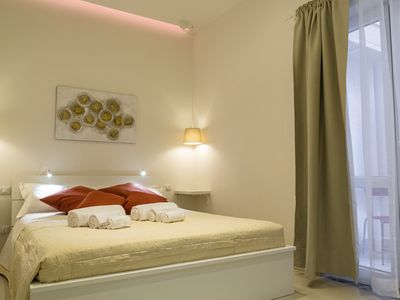 Photo for Guest Home RoSe - Comfort room