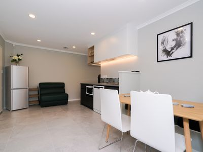 Photo for Albany Rosedale Modern 2 bedroom Townhouse