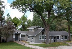 Photo for 3BR House Vacation Rental in Aurora, Missouri