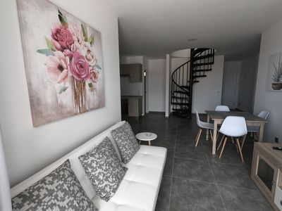 Photo for Holiday apartment Adeje 14