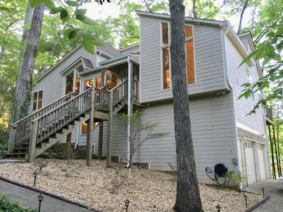Photo for 3BR House Vacation Rental in Roswell, Georgia