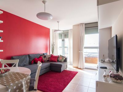 Photo for Red Surf Corralejo Apartment