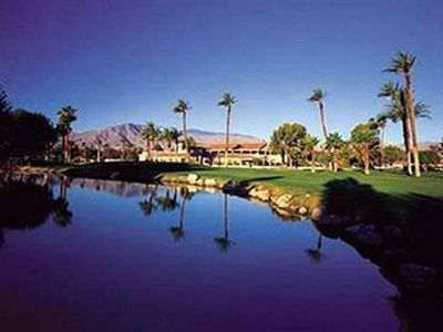 Photo for 2BR Condo Vacation Rental in Indio, California