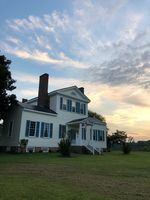 Photo for 4BR House Vacation Rental in Emporia, Virginia