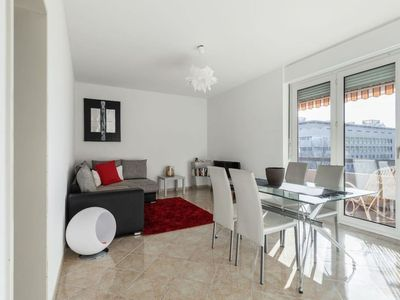 Photo for Perfect one bedroom apartment in the heart of the city - BELL APARTMENT