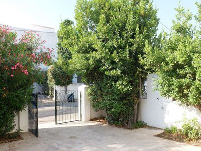 Photo for Villa 50 metres from the sea (PC14)