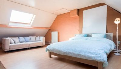 Photo for Bruges House with Private Parking & Garden