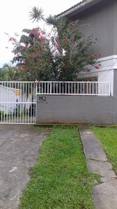 Photo for Apartment at 300m from Toninhas Beach
