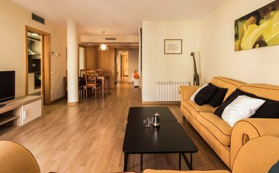 Photo for CAMBRILS Beach: New apartment 2 1 - 25