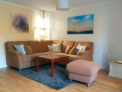 Photo for Apartment / app. for 2 guests with 40m² in Grömitz (15144)
