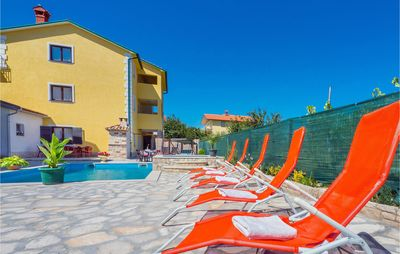 Photo for 5 bedroom accommodation in Nedescina