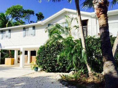 Photo for The perfect Florida Keys retreat