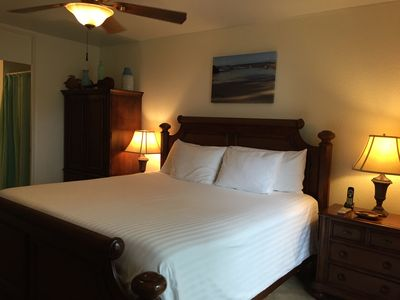 Photo for 1BR Condo Vacation Rental in Kahuku, Hawaii