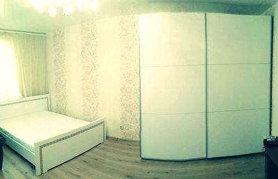 Photo for WITH REPAIR AND NEW FURNITURE m Poznyak