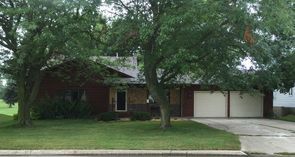 Photo for 3BR House Vacation Rental in Spencer, Iowa