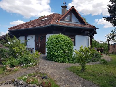 House In Alsace Idyllic Vineyards Culture And Excellent Cuisine