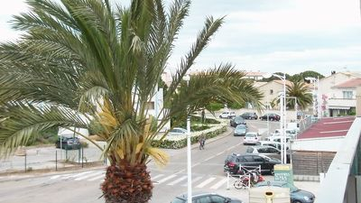 Photo for Seasonal apartment King's Grau 10 minute beach