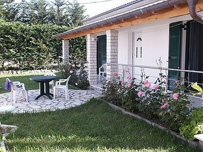 Photo for Holiday house in 1A Location at the best prices