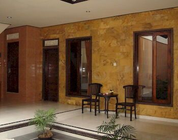 Photo for Guest House/pension Vacation Rental in Sukawati,