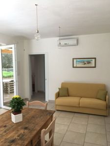Photo for Alèa 149 - Holiday House in Salento - Puglia - ITALY