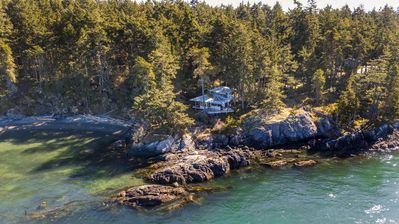 Photo for Beautiful Waterfront Location