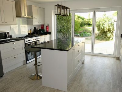 Photo for Newly Renovated Period Cottage Close To New Forest