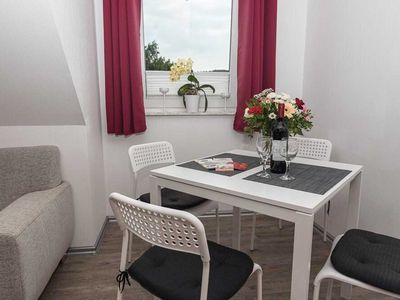 Photo for Apartment - Apartment Adelsberger