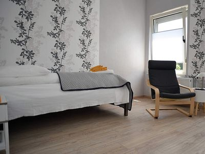 Photo for Comfort single room - boardinghouse in Oldenburg