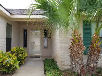 Photo for Beautiful Casita 3 Bedroom 2 Bath at the Golf Course
