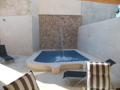 Photo for Holiday house Ariany for 1 - 6 persons with 3 bedrooms - Holiday house