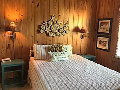 Photo for SAVINGS ALERT:  JULY 20 AND JULY 21  - SPECIAL RATE!! CHECK IT OUT!!