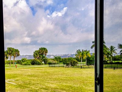Photo for Charlotte Harbor View Condo - Monthly Rental