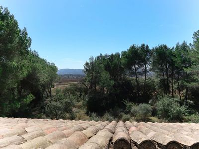 Photo for Vacation home Les Garrigues (LRL110) in Lauris - 4 persons, 2 bedrooms