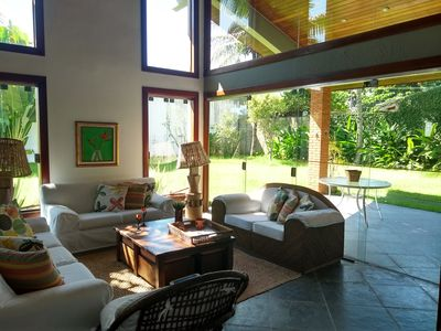 Photo for Winds of Pernambuco Guest House