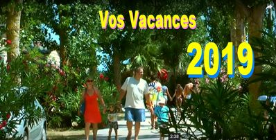 Photo for VALRAS-PLAGE-MOBIL-HOME New, 40 m2, Air-conditioned, Non-Smoking, sleeps 6 to 7
