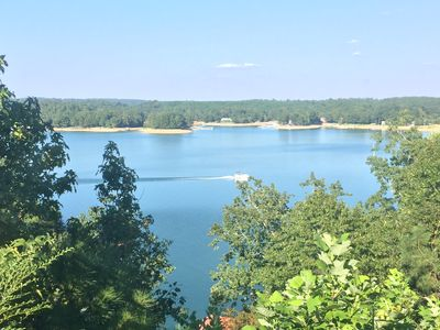 Photo for The BEST Value on Smith Lake, Cullman, AL