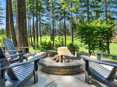 Photo for 3BR House Vacation Rental in Cle Elum, Washington