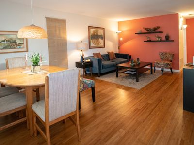 Photo for Redwood Pl Apt 3 in the heart of silicon valley