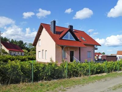 Photo for holiday home, Dargobadz  in Um Swinemünde - 10 persons, 4 bedrooms