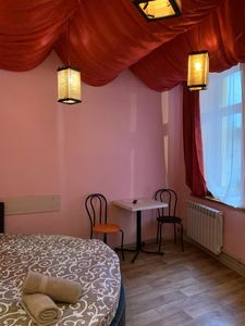 Photo for Moisha Apartment Kotlyarskaya 5-33