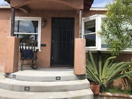 Photo for 4BR House Vacation Rental in National City, California