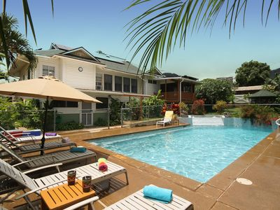 Photo for Clean Affordable Accommodations On The Beautiful Island Of Maui