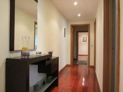 Photo for 2BR Apartment Vacation Rental in Porto, Costa Verde